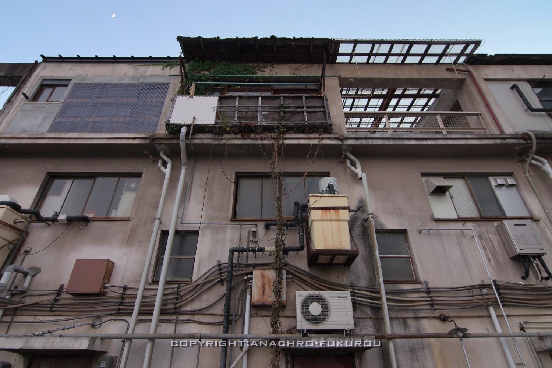 f:id:anachro-fukurou:20210711145435j:plain