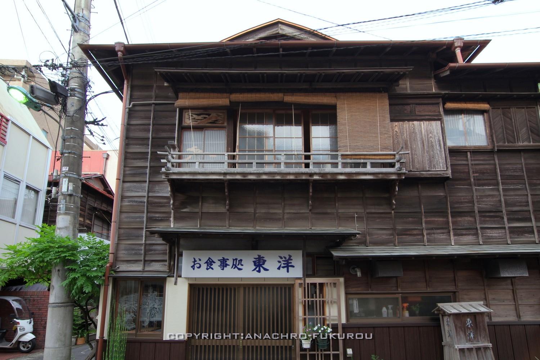 f:id:anachro-fukurou:20210719002634j:plain