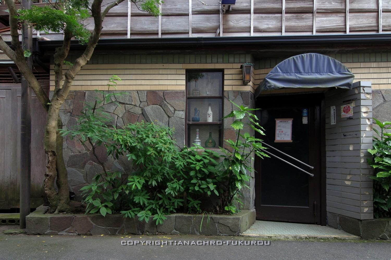 f:id:anachro-fukurou:20210719002651j:plain