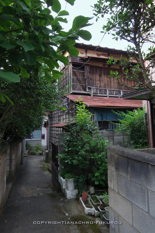 f:id:anachro-fukurou:20210719002724j:plain