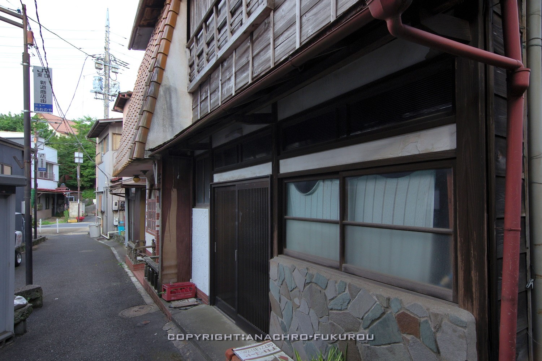 f:id:anachro-fukurou:20210719002744j:plain