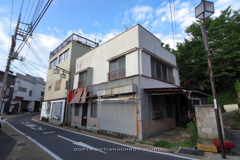f:id:anachro-fukurou:20210719002805j:plain