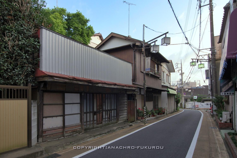 f:id:anachro-fukurou:20210719002825j:plain