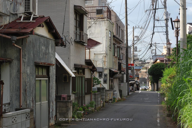 f:id:anachro-fukurou:20210719002845j:plain