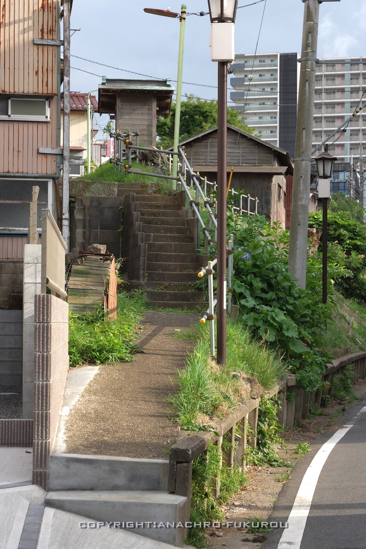 f:id:anachro-fukurou:20210719002850j:plain
