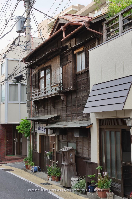 f:id:anachro-fukurou:20210719002913j:plain