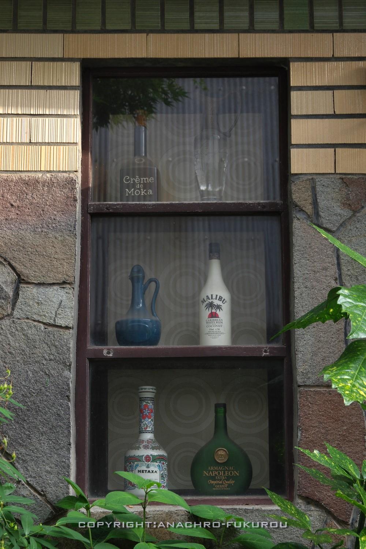 f:id:anachro-fukurou:20210719002941j:plain