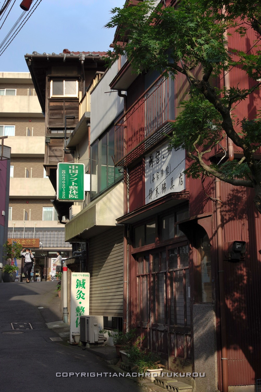 f:id:anachro-fukurou:20210719002946j:plain