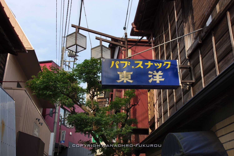 f:id:anachro-fukurou:20210719002952j:plain