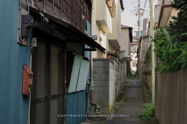 f:id:anachro-fukurou:20210719003013j:plain
