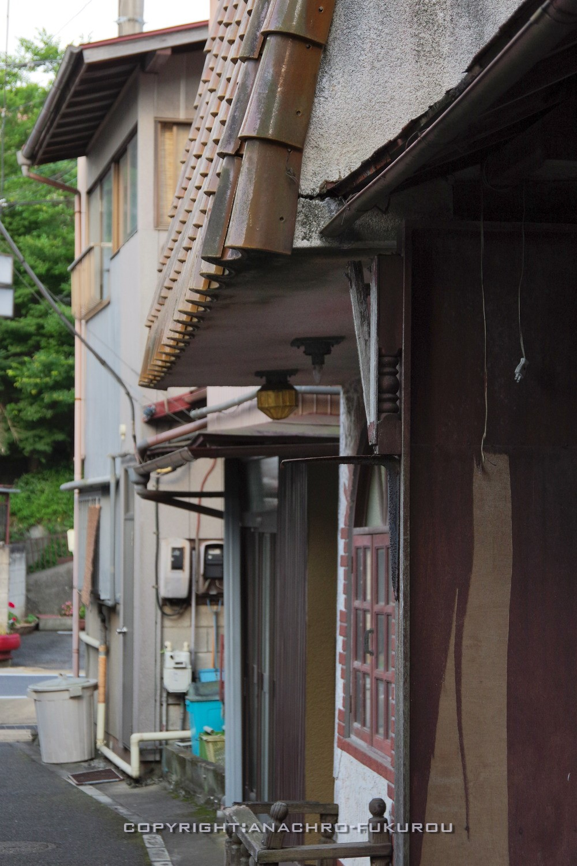 f:id:anachro-fukurou:20210719003041j:plain
