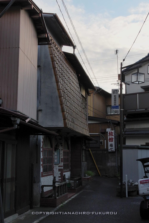 f:id:anachro-fukurou:20210719003058j:plain