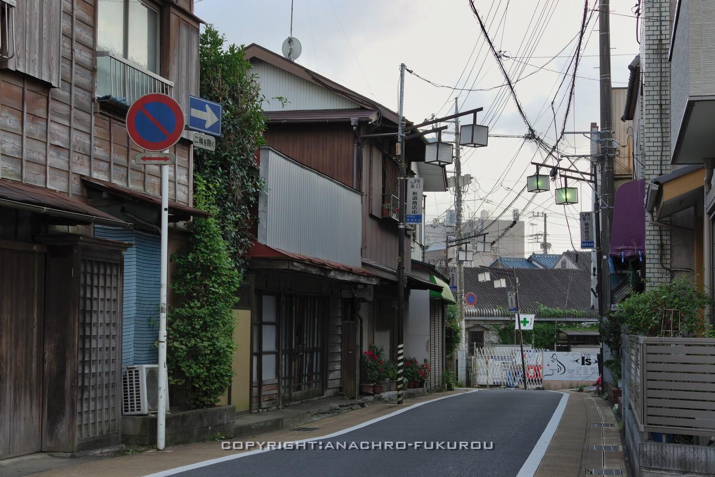 f:id:anachro-fukurou:20210719003119j:plain