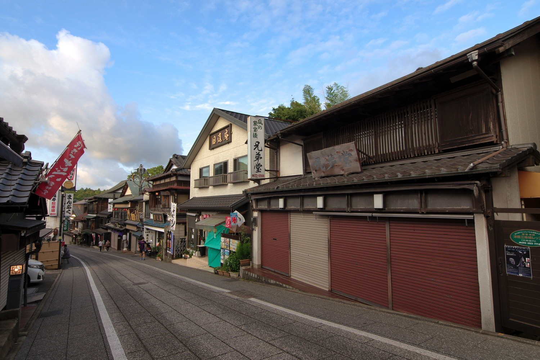 f:id:anachro-fukurou:20210721212400j:plain