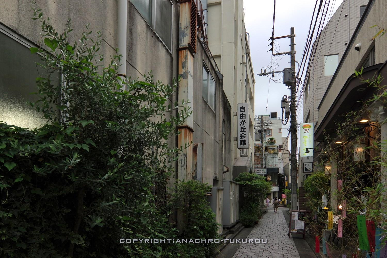 f:id:anachro-fukurou:20210724185137j:plain