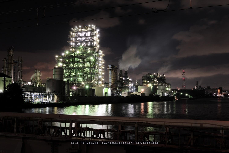 f:id:anachro-fukurou:20210728081435j:plain