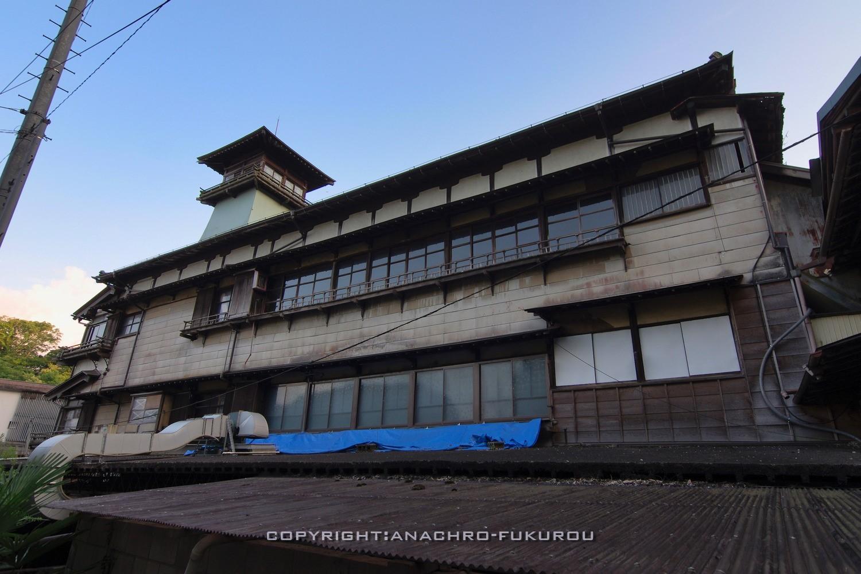 f:id:anachro-fukurou:20210729231535j:plain