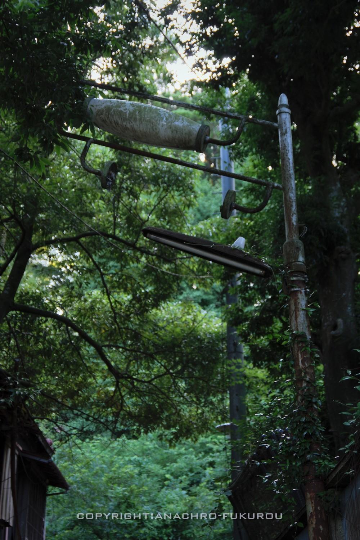 f:id:anachro-fukurou:20210729231721j:plain