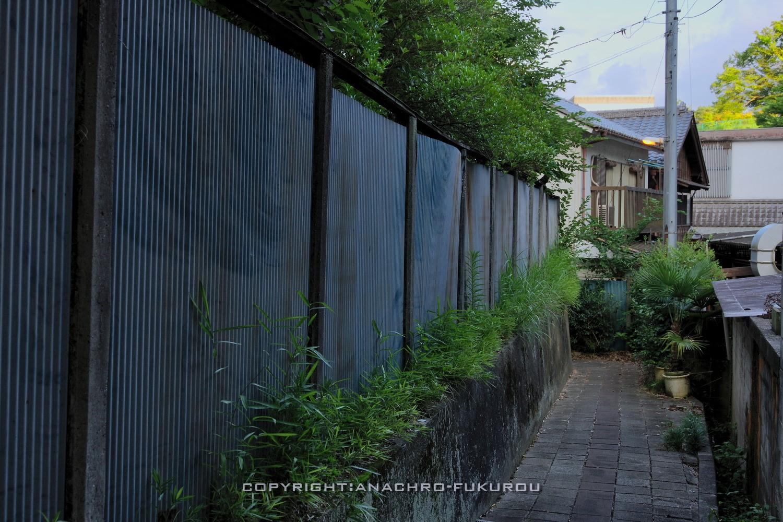 f:id:anachro-fukurou:20210729231726j:plain