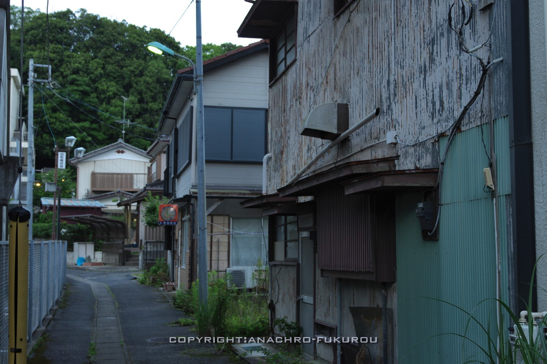 f:id:anachro-fukurou:20210729232253j:plain