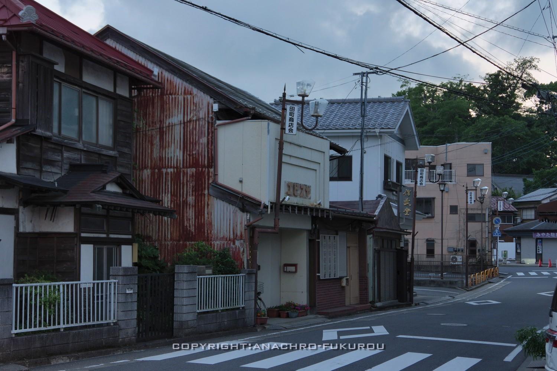 f:id:anachro-fukurou:20210729232309j:plain