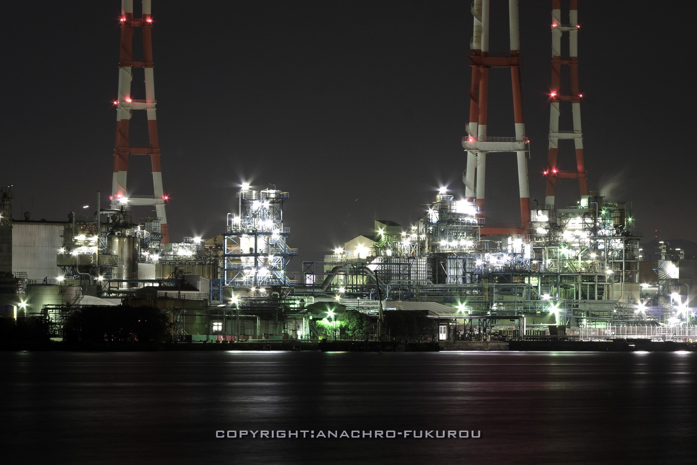 f:id:anachro-fukurou:20210907000911j:plain