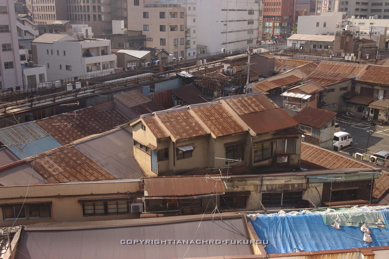 f:id:anachro-fukurou:20210915091435j:plain