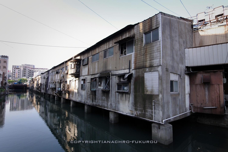 f:id:anachro-fukurou:20210915091631j:plain
