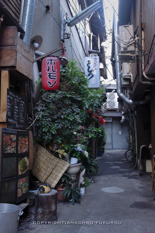 f:id:anachro-fukurou:20210915091906j:plain