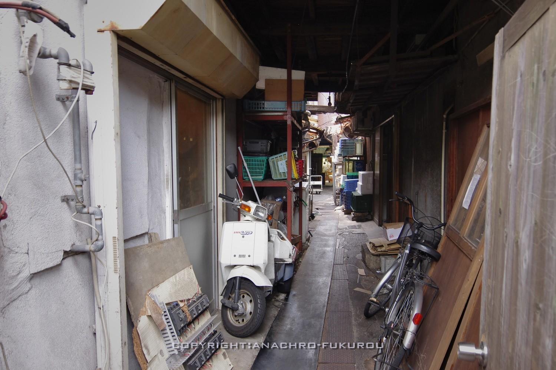 f:id:anachro-fukurou:20210918164747j:plain