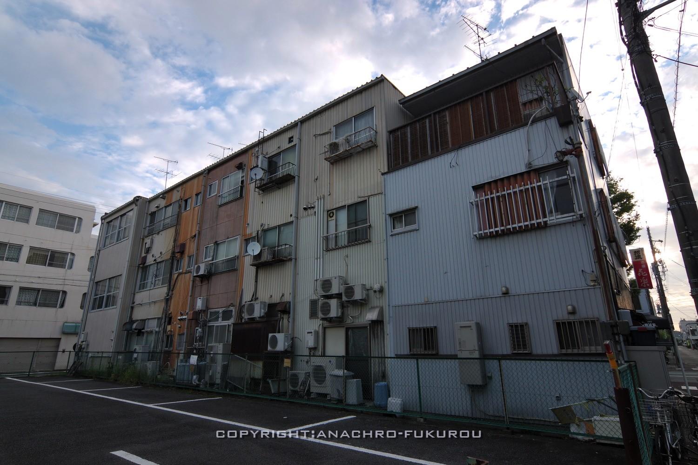 f:id:anachro-fukurou:20210922234304j:plain
