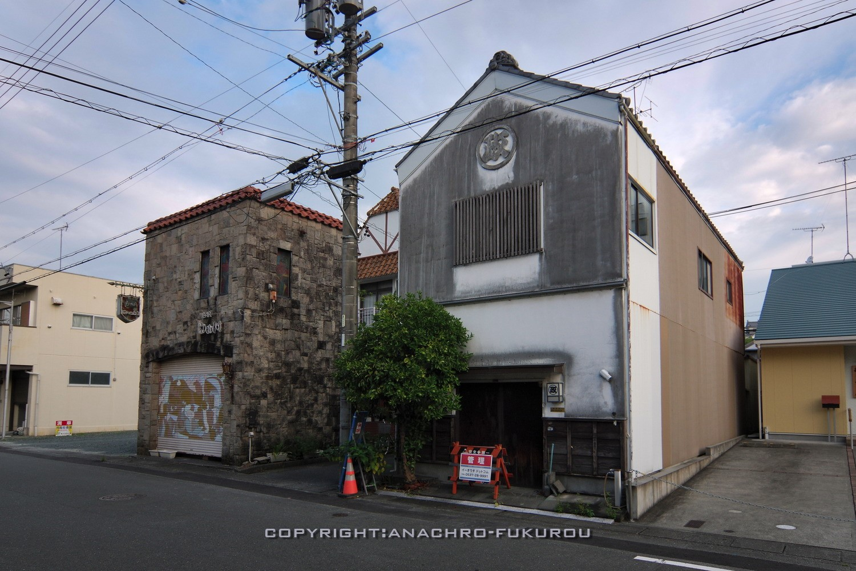 f:id:anachro-fukurou:20210922234312j:plain