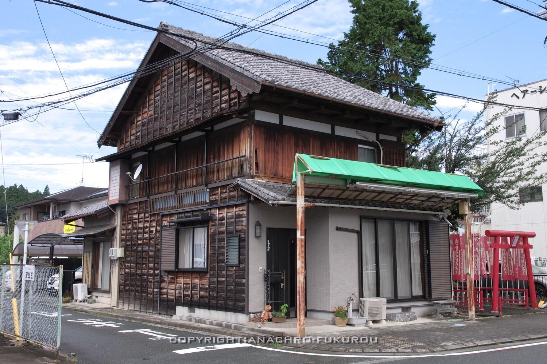 f:id:anachro-fukurou:20211010174811j:plain