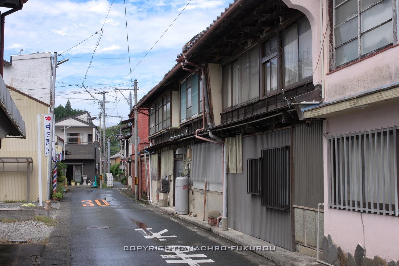 f:id:anachro-fukurou:20211010174819j:plain
