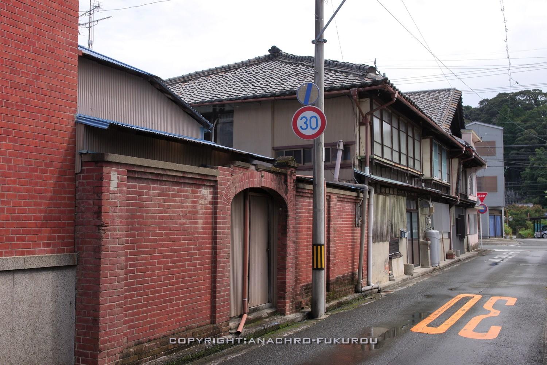 f:id:anachro-fukurou:20211010174832j:plain