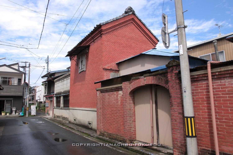 f:id:anachro-fukurou:20211010174837j:plain