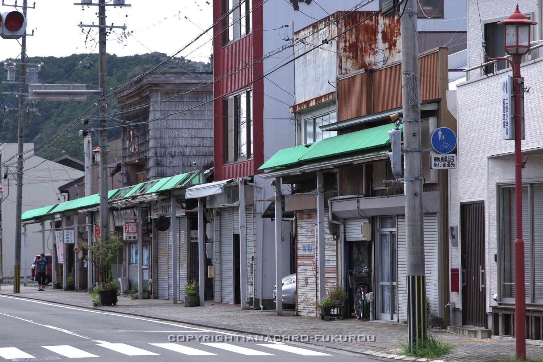 f:id:anachro-fukurou:20211010174931j:plain