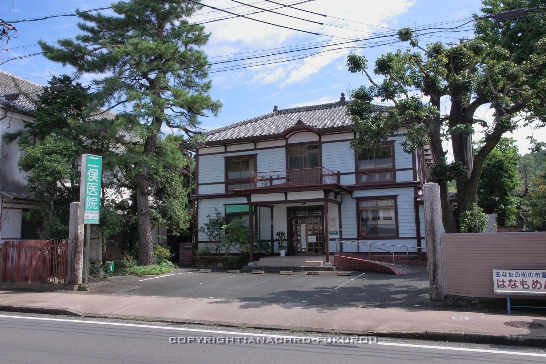f:id:anachro-fukurou:20211010174949j:plain