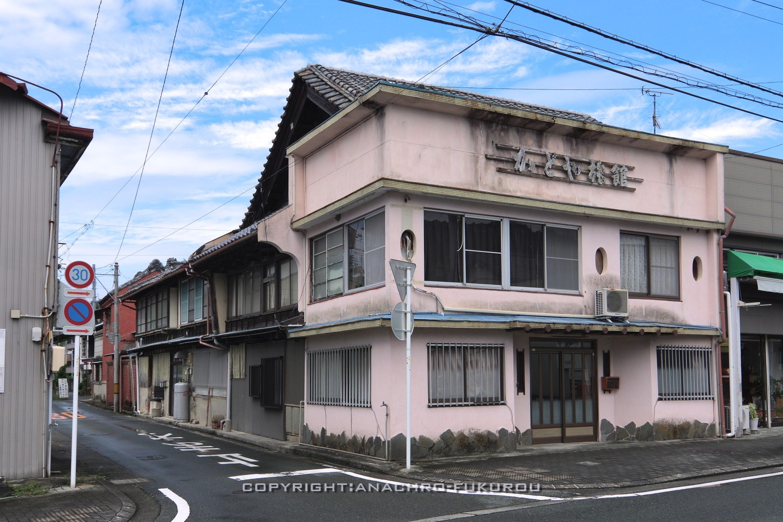 f:id:anachro-fukurou:20211010175008j:plain