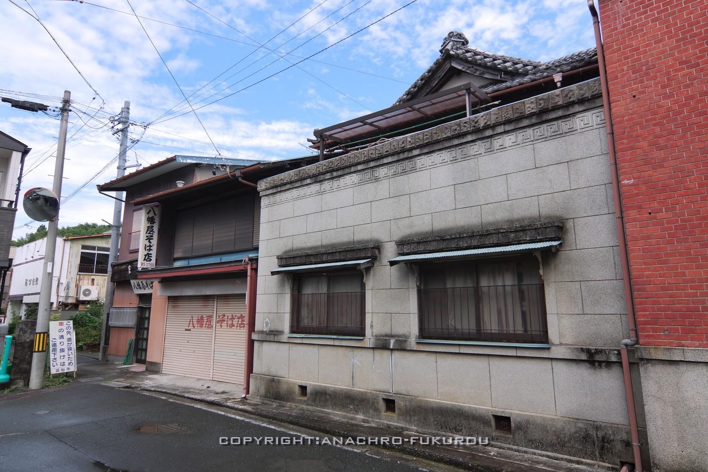 f:id:anachro-fukurou:20211010175012j:plain