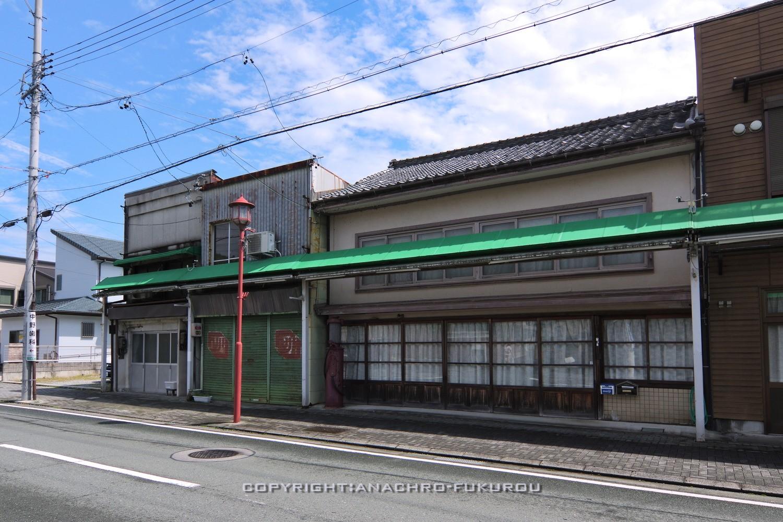 f:id:anachro-fukurou:20211010175021j:plain