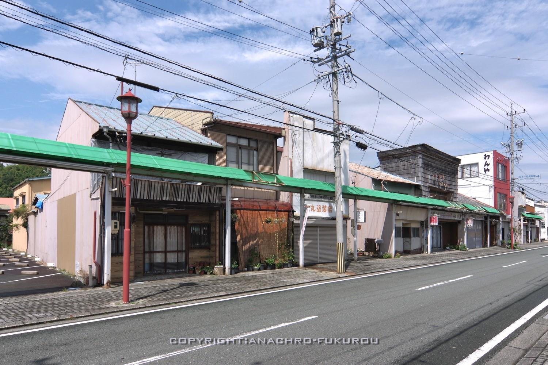 f:id:anachro-fukurou:20211010175026j:plain