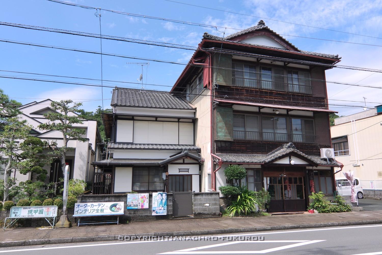 f:id:anachro-fukurou:20211010175045j:plain