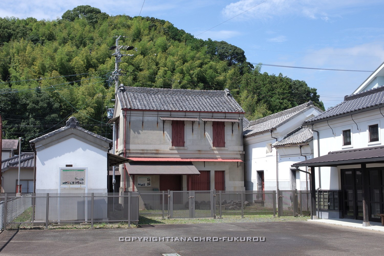 f:id:anachro-fukurou:20211011093810j:plain