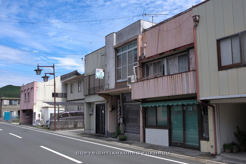 f:id:anachro-fukurou:20211011093847j:plain