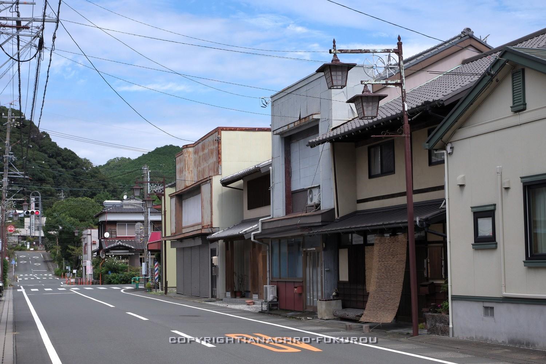 f:id:anachro-fukurou:20211011093851j:plain