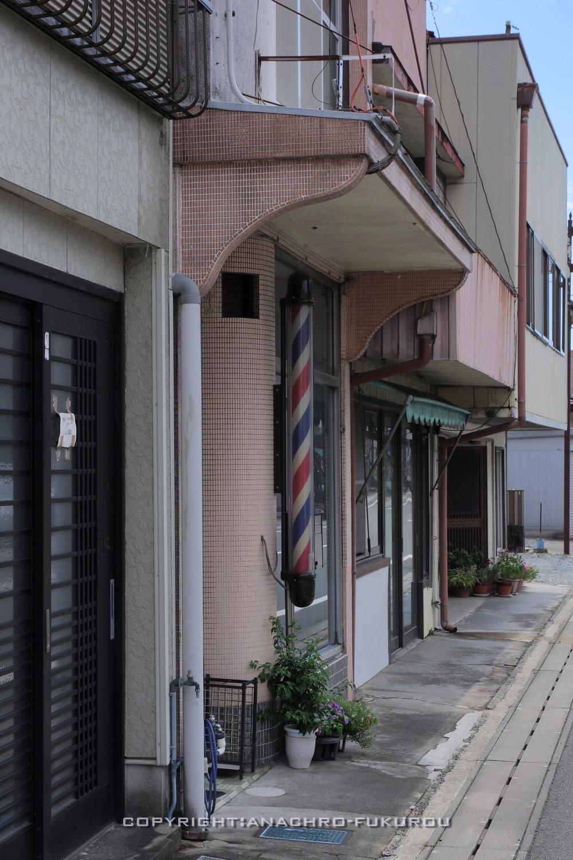 f:id:anachro-fukurou:20211011093900j:plain