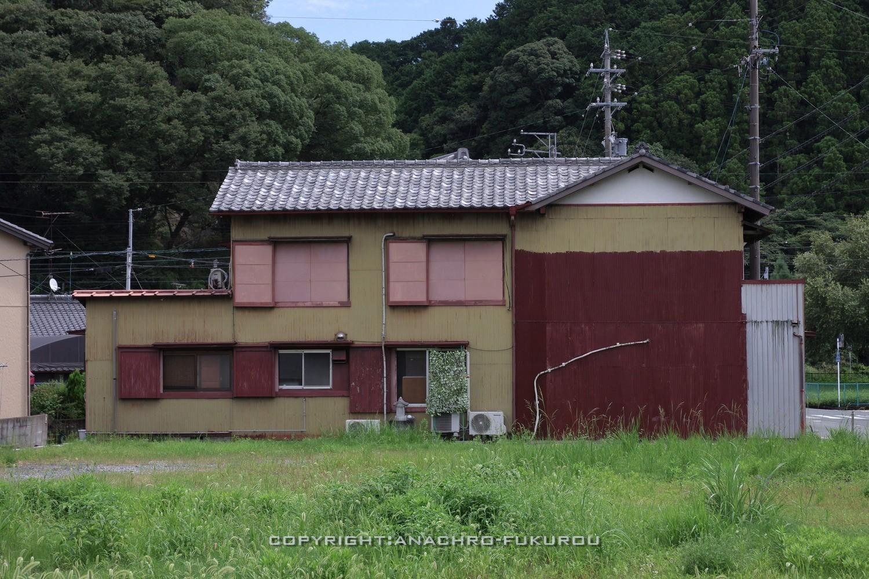 f:id:anachro-fukurou:20211011093904j:plain