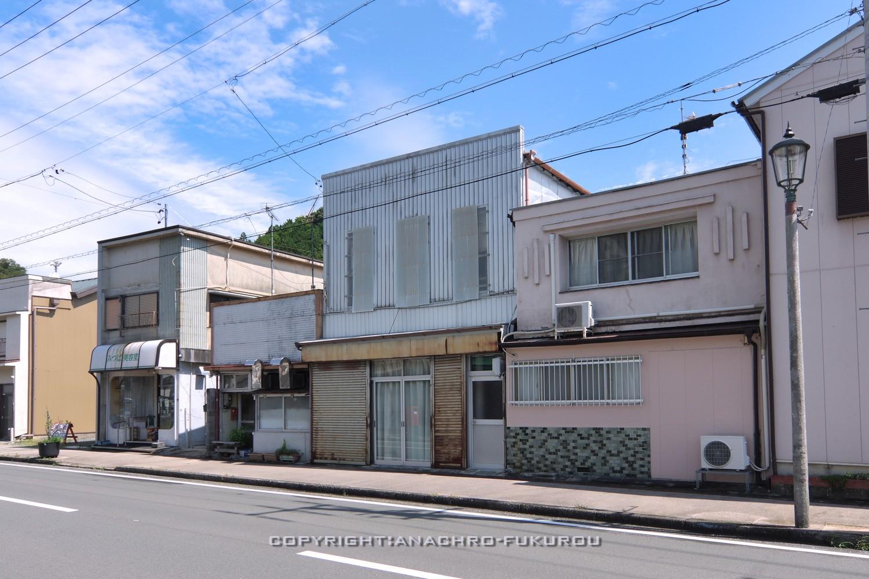 f:id:anachro-fukurou:20211011093925j:plain