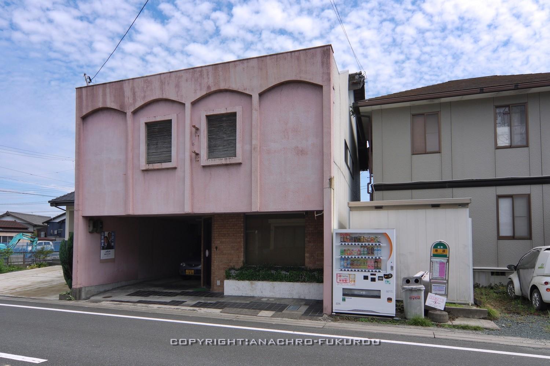 f:id:anachro-fukurou:20211011093951j:plain